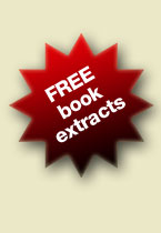 Free book extracts